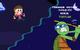 Teenage Mutant Fairly OddNinja Turtles