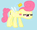 Wanda fairywinkle cosma ponified by taliziminvader-d6hees3