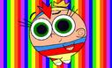 Sparkleworks -2-