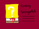 FindSpongeBob