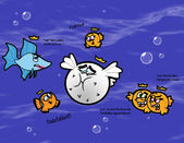 Fop fishes by cookie lovey-d788gl7