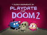 Playdate of Doom 2