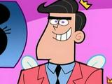 Bob Glimmer (The All New Fairly OddParents!)