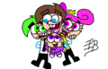 0111family