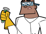 A.J. (The Fairly OddParents: The Next Generation)
