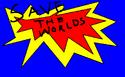 SaveWorlds