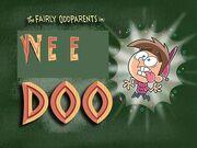 Wee Doo