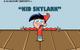 Kid Skylark