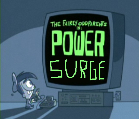 File:Power Surge.PNG