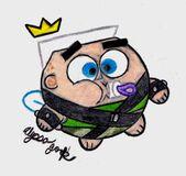 Baby jorgen by allycat2121-d7lxuwl