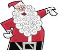 Santa Claus common image