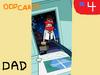 OddCard4