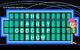 The Fairly OddClip Show