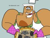 Jorgen s pizza by cookie lovey-d4pgaki