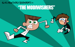 The Modiwishers
