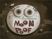 Moon Poof