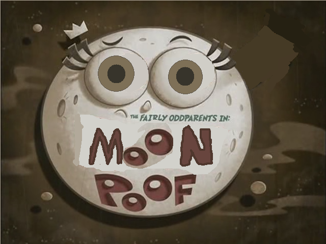 File:Moon Poof.PNG