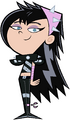 2.D. Trixie Tang image