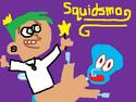 Squidsmo