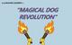 Magical Dog Revolution