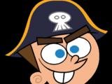 Sunny's Pirate Adventure/Info