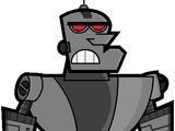 Turbo-bots