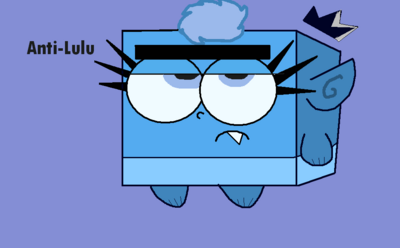 Anti-Lulu