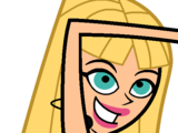 Britney Britney (The All New Fairly OddParents!)