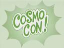 CosmoCon69