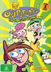 The-Fairly-Odd-Parents-Complete-Season-1-15656461-7