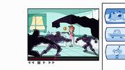 Fairly OddParent Viral Vidiots - YouTube.mp4 snapshot 02.56 -2014.12.06 14.53.14-