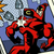 Portalbox-CrimsonChin