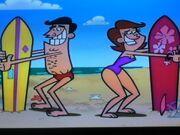 Beachblanketbozos4