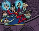 SuperheroWish30