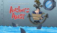 Titlecard-AnchorsAway