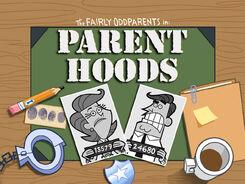 Titlecard-Parent Hoods