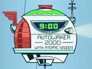 FutureLost053