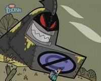 SuperheroWish28