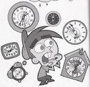 TimeOutScan6