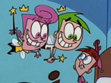 List of The Fairly OddParents! Episodes
