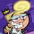 Userbox Blonda