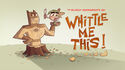 WhittleMeThis Titlecard