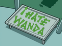 Big Wanda (116)