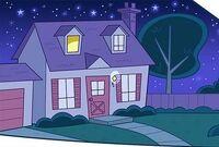 Vicky'sHouse