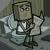 Userbox Bucky