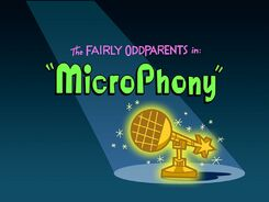 Titlecard-MicroPhony