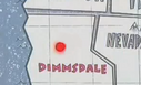 Dimmsdale2