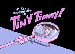 Titlecard-Tiny Timmy