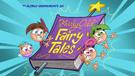 Title-FairlyOddFairyTales