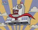 SuperheroWish6